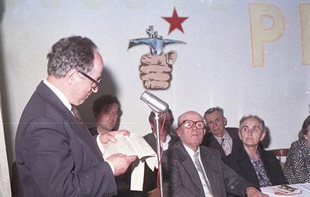 1984-NikoStefani.jpg