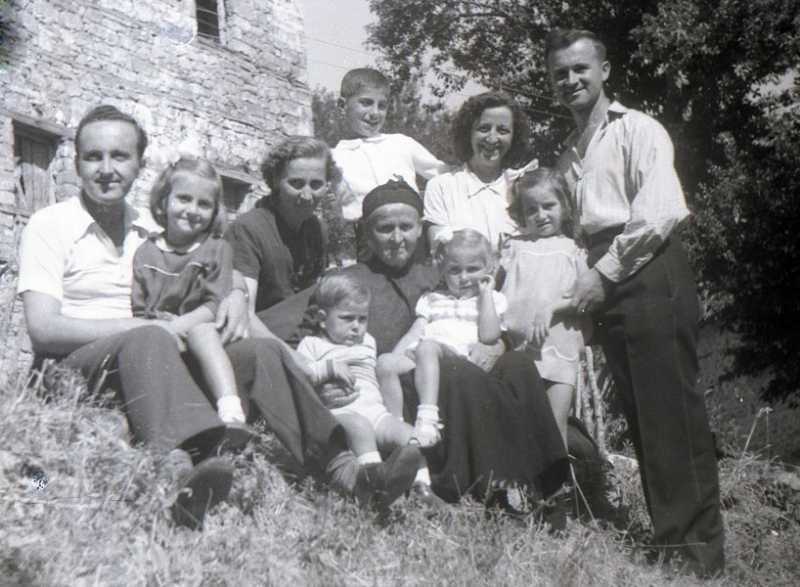 Zdruli-Familja-1956-.jpg