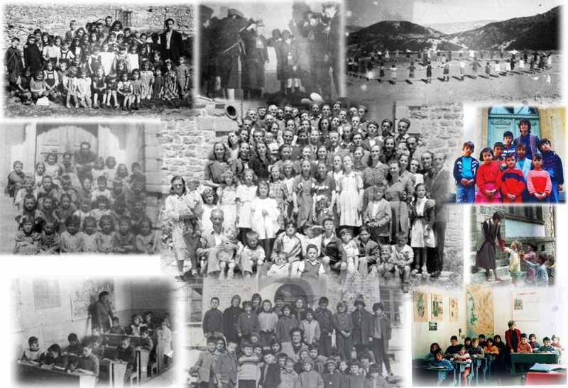 as-100-vjet-shkolle-pervjetor.jpg